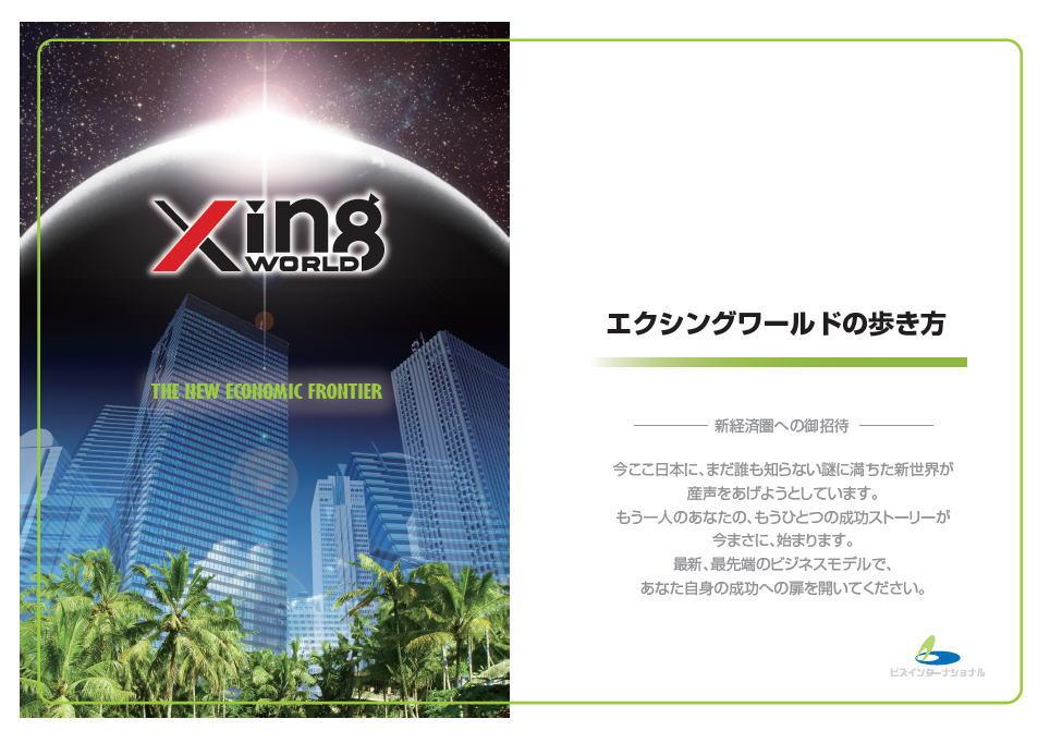 x-i01.jpg